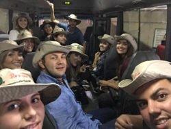 Grupo Mayra